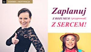 Sylwia-Kocon-artykul-Liderka