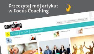 Sylwia-Kocon-wywiad-focus