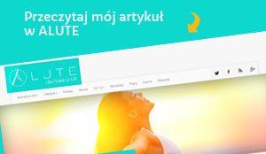 Sylwia-Kocon-wywiad_alute